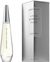 Issey Miyake L'Eau d'Issey Pure Eau De Parfum