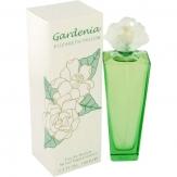 Elizabeth Taylor Gardenia Eau de Parfum