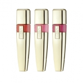 L`Oréal Paris Shine Caress Lip Gloss