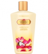 Victoria`s Secret Coconut Passion Body Lotion