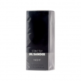 Jil Sander Strictly Night Eau de Toilette