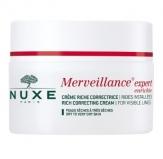 NUXE Merveillance Expert Rich Correcting Cream