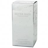 La Prairie Silver Rain Eau de Parfum