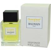 Pierre Balmain Monsieur Balmain Eau de Toilette