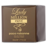 Paco Rabanne Lady Million Prive Eau de Parfum