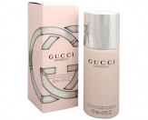 Gucci Bamboo Deodorant Spray