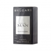 Bvlgari Man Black Cologne Eau de Toilette