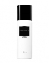 Christian Dior Homme Deodorant Spray