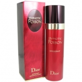 Christian Dior Hypnotic Poison Deodorant Spray