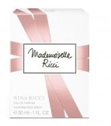 Nina Ricci Mademoiselle Ricci L'Eau Eau de Toilette