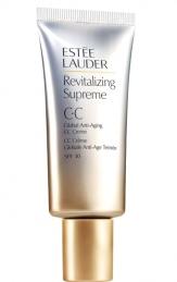 Estée Lauder Revitalizing Supreme Global Anti aging CC Cream