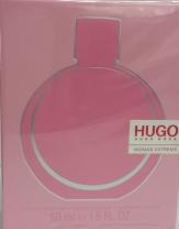 Hugo Boss Hugo Woman Extreme Eau de Parfum