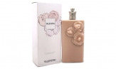 Valentino Valentina Body Lotion