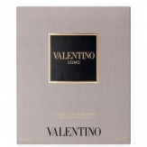 Valentino Uomo After Shave Lotion