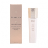 Guerlain Abeille Royale Serum