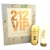 Carolina Herrera 212 Vip Gift Set