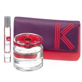 Kenzo Flower In The Air Gift Set