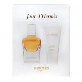 Hermès Jour d'Hermes Gist Set
