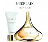 Guerlain Idylle Gift Set