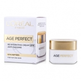 L'Oreal Paris Age Perfect Eye Cream