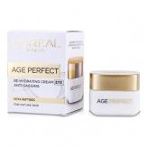 L'Oreal Paris Age Perfect Eye Cream