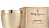 Elizabeth Arden Ceramide Premiere Activation Cream SPF 30