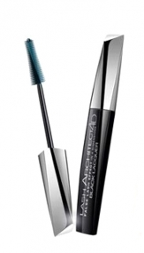 L'Oréal Paris Lash Architect 4D