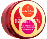 Elizabeth Arden Eight Hour Cream Skin Protectant Limited Edition