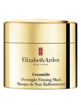Elizabeth Arden Ceramide Overnigth Firming Mask