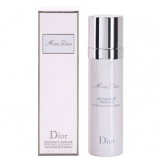 Christian Dior Miss Dior Deodorant Spray