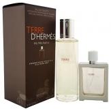 Hermes Terre d`Hermes Eau Tres Fraiche Gift Set