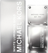 Michael Kors White Luminous Gold Eau de Parfum