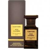 Tom Ford Atelier d'Orient Shanghai Lily Eau de Parfum