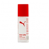 Puma Time To Play Deodorant Spray