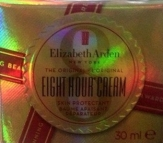Elizabeth Arden Award Winning Eight Hour Skin Protectant