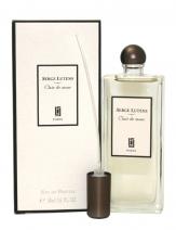 Serge Lutens Clair de Musc Eau de Parfum