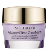 Estée Lauder Advanced Time Zone Day Creme