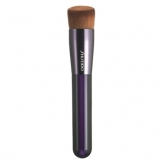Shiseido Perfect Refining Foundation Brush