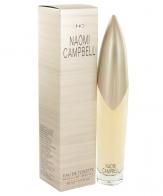 Naomi Campbell Naomi Campbell Eau de Toilette