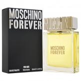 Moschino Moschino Forever Eau de Toilette