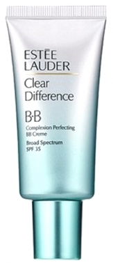 Estée Lauder Clear Difference Complexion Perfecting BB Creme