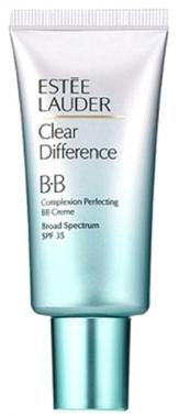 Estée Lauder Clear Difference Complexion Perfecting BB Creme