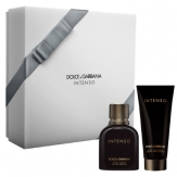 Dolce & Gabbana Pour Homme Intenso Gift Set