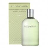 Bottega Veneta Bottega Veneta Essence Aromatique Eau de Cologne