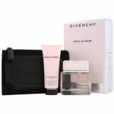 Givenchy Dahlia Noir Gift Set
