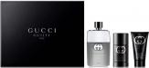 Gucci Gucci Guilty Eau Pour Homme Gift Set