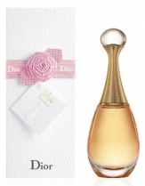 Christian Dior J'adore Eau de Parfum Christmas Gift