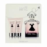 Guerlain La Petite Robe Noir Gift Set