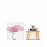 Christian Dior Miss Dior Eau De Parfum Christmas Gift