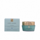 Estée Lauder DayWear Advanced Multi-Protection Anti-Oxidant Creme SPF 15